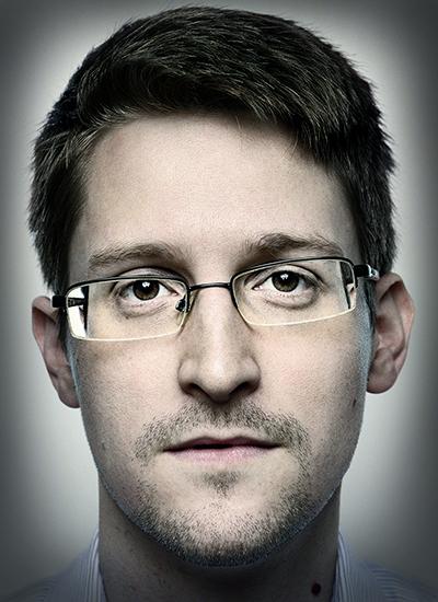 Edward Snowden yaptığı şeyi anlıyor mu