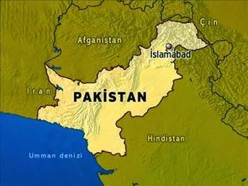 pakistan çin siyasi haritası ile ilgili görsel sonucu