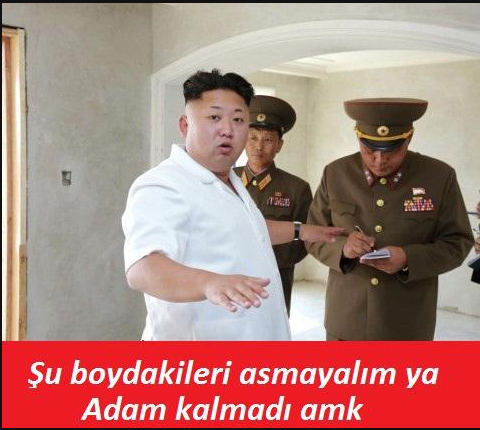 Image result for kim jong caps