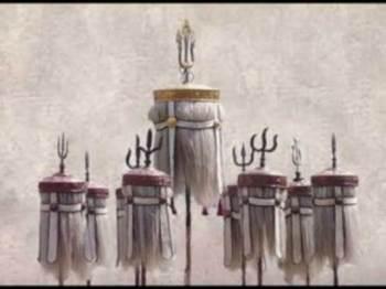 türk devlet geleneği ile ilgili görsel sonucu