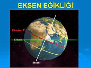 www_erguven_net-dUnyanin_Sekli_ve_hareketleri_(34).jpg
