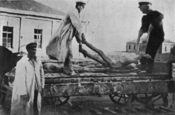 Holodomor+14.jpg