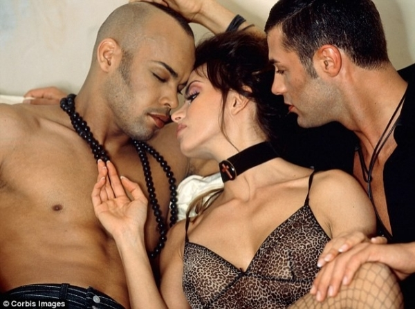 swingers partys erotik hotel frankfurt