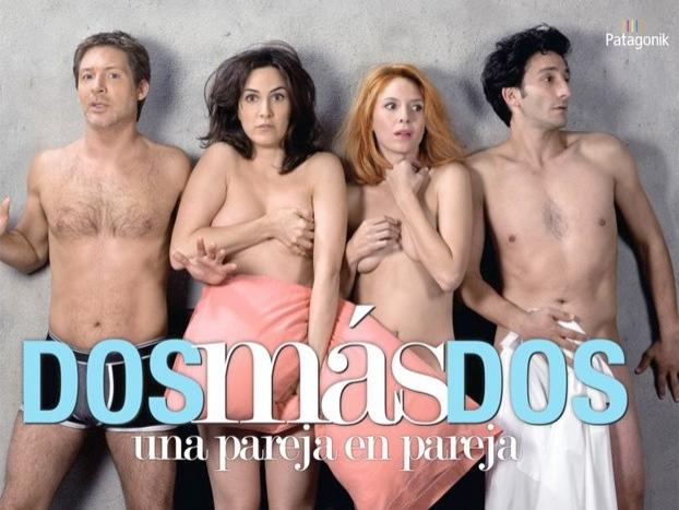 İtalyan konulu sex filmleri türkçe alt yazılı pornolar